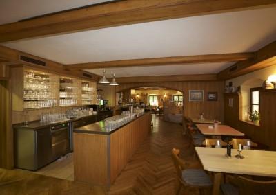 2.-Gaststaette-Siebenbrunn-am-31.-8.-2015-031