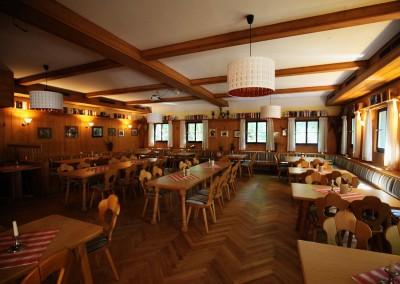 2.-Gaststaette-Siebenbrunn-am-31.-8.-2015-010