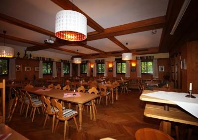 2.-Gaststaette-Siebenbrunn-am-31.-8.-2015-013