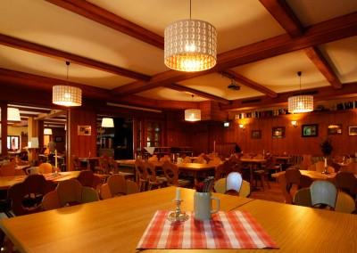 2.-Gaststaette-Siebenbrunn-am-31.-8.-2015-018