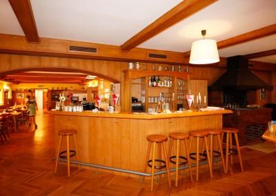 2.-Gaststaette-Siebenbrunn-am-31.-8.-2015-026