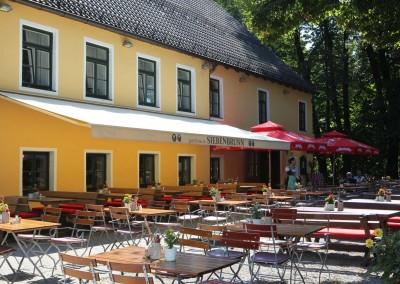 2.-Gaststaette-Siebenbrunn-am-31.-8.-2015-122