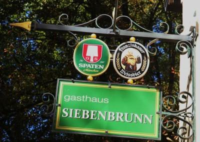 Siebenbrunn-am-2.-10.-2015-137